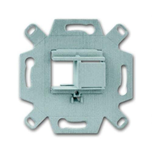 2-ne RJ pesa adapter kate sisud sisse otse