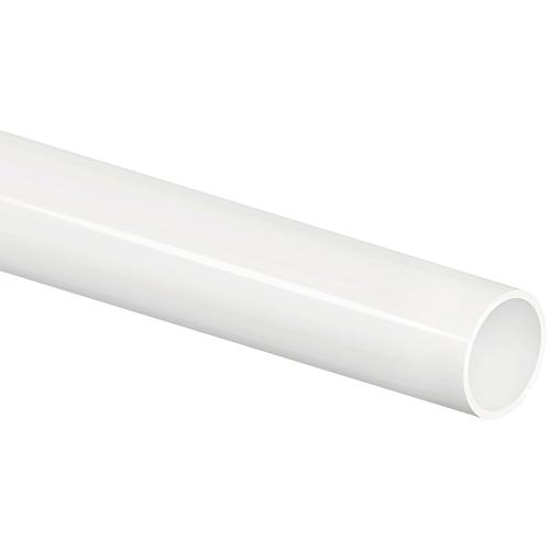 PEX veetoru 25x3,5 50m Aqua Pipe, PN10