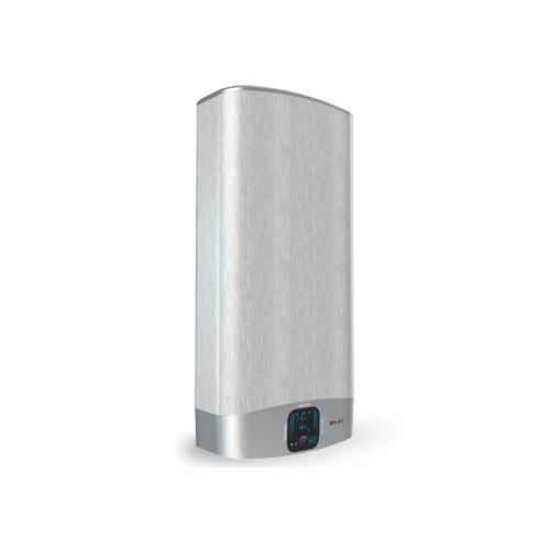 Boiler Velis Wifi 80L 1,5kW 1066x506mm
