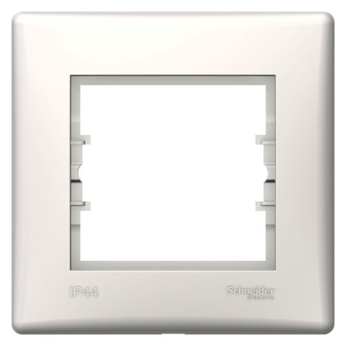 1-ne raam kreem IP44 Sedna SDN5810523