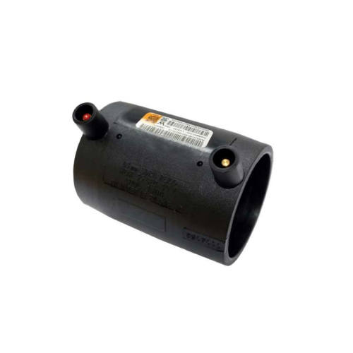 Elekterkeevismuhv 25 SDR11 PE100