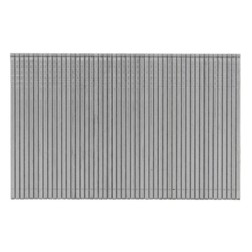 Viimistlusnael F18/40 Zn Karp 5000Tk