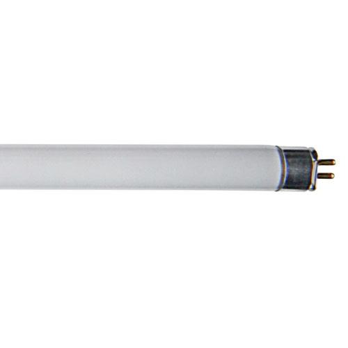 Luminofoorlamp T5 24W, 1750lm, 3000K, Duralamp DFQ TRIPHOSPHOR