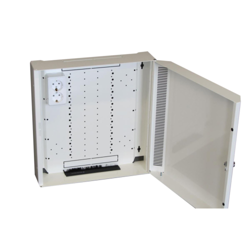 HomeBox 400X400 WAC037