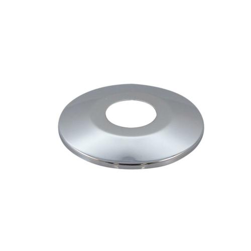 Peiteäärik D 21,5mm