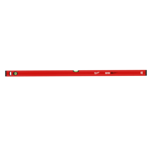 Vesilood 120cm Redstick Slim