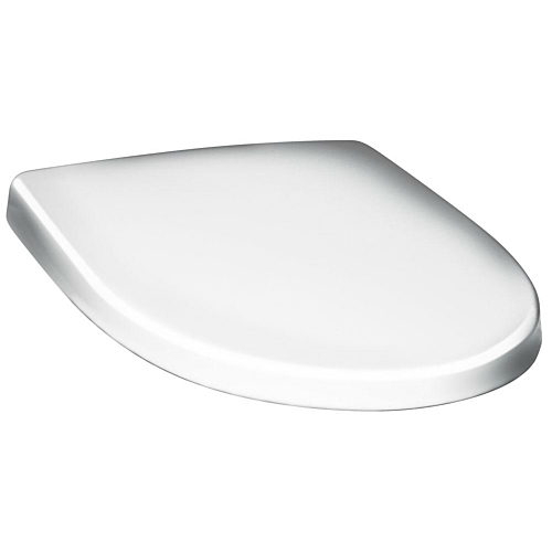 Prill-laud Nautic kõva valge