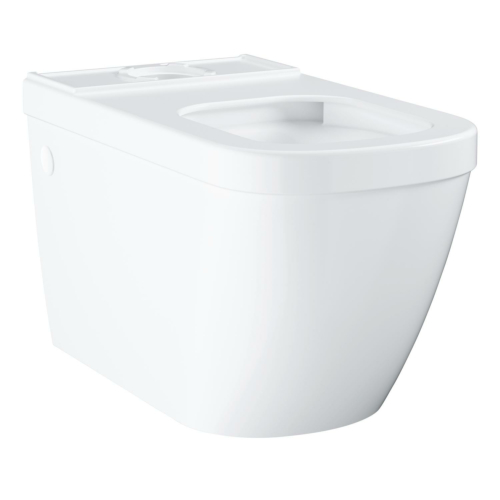 WC alus EuroCeramic universaalne