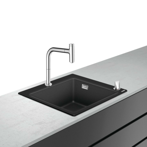 Köögivalamu Kombi 450 komplekt C51-F450-06