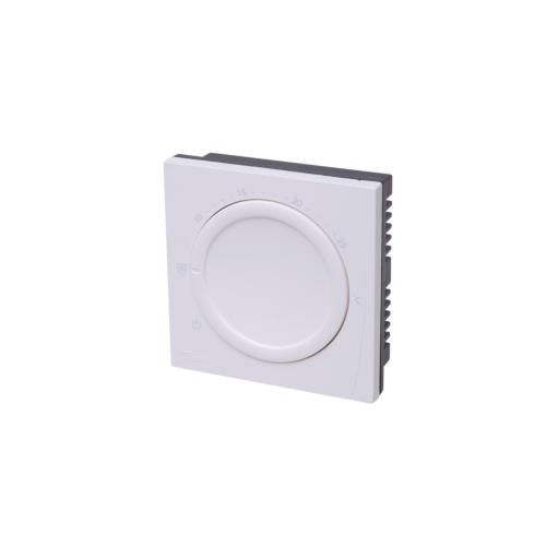 Termostaat Basic Plus²