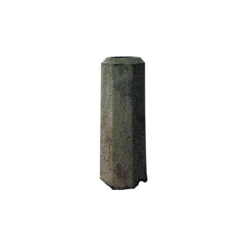Betoonjaland RBJ-A1 1-3m postile, 21kg, 38-50/60,3mm ava, Lujabetoni