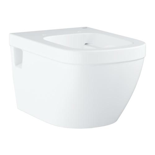 WC seinapott Euro Ceramic