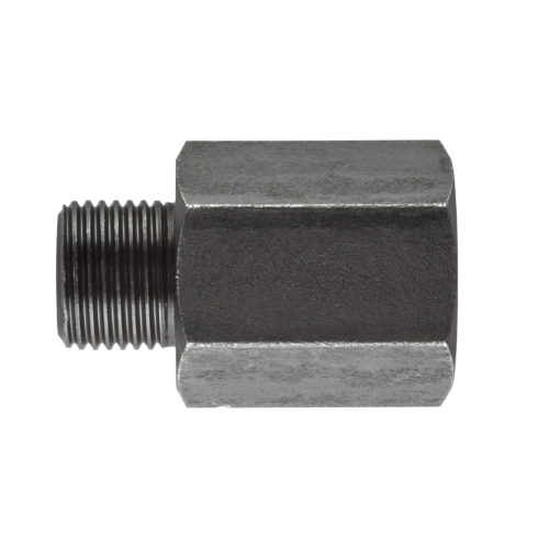 "Adapter M14 - 5/8""x18 Teemantfreesile"