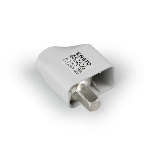 Adapterklemm KE12.12