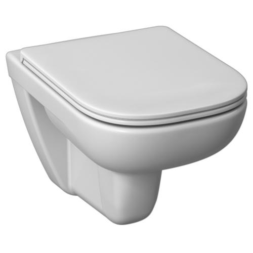 Seina WC Olymp valge
