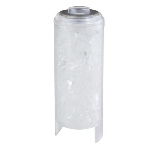 "Filtrielement HA 5"" SX polüfosfaatkr. joogiveele"