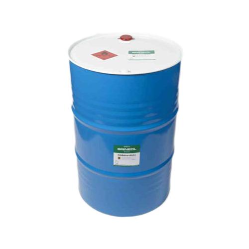Maakütte etanool 25 L 96%, taaras