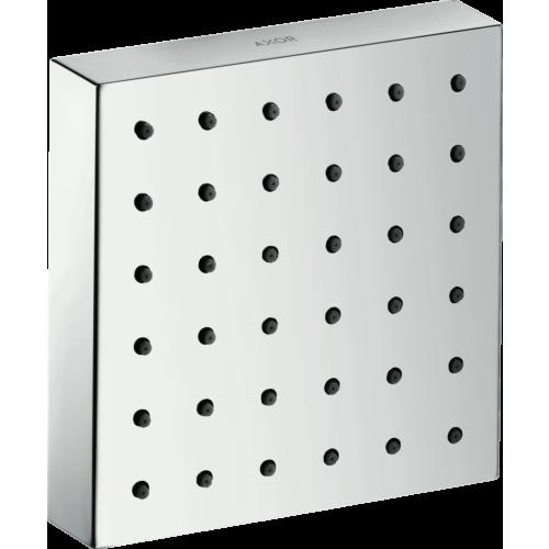 Üladušš AX Starck Shower module 120x120mm