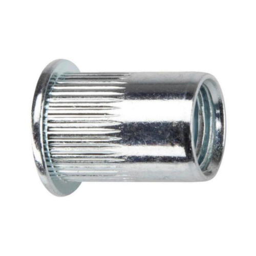 Neetmutter M10 St 200 tk/karp