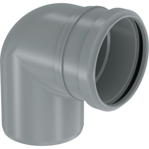 PP Põlv 110-88 Uponor