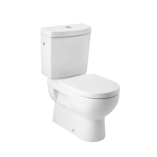 WC alus Mio/Cubito valge