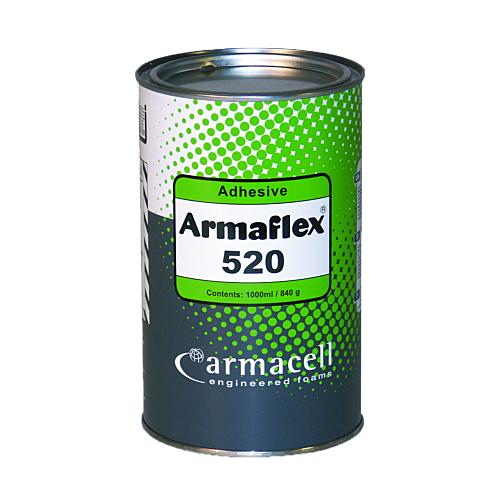 Liim Armaflex AC 1L