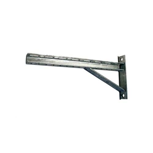 Konsool 500 mm 3231125
