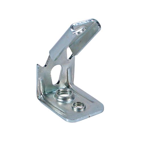 Klamber keermelatile M6-M8 100 tk