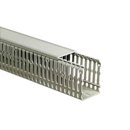 Traadistuskarbik Rittal 120x80 m/pakk