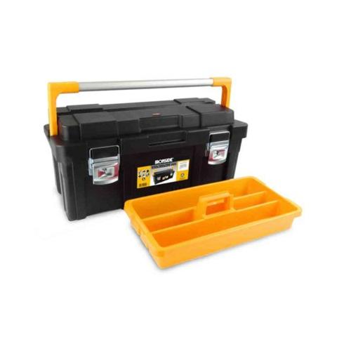 Tööriistakast Pro Plus 550 x 300 x 275mm 100658