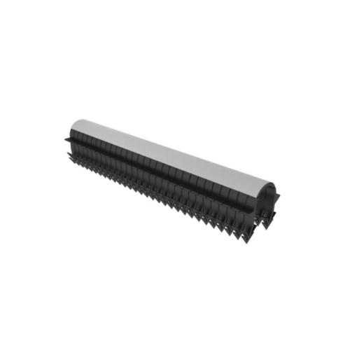 Tackeri klambrid 250 tk 20mm torule, H=60mm