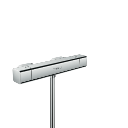 Termostaadiga dušisegisti Ecostat E, kroom