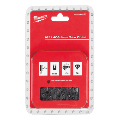 Kett FCHS saele 3/8x406x1,1mm