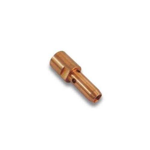 Tip adapter PSF 405/410W Pakk 5tk