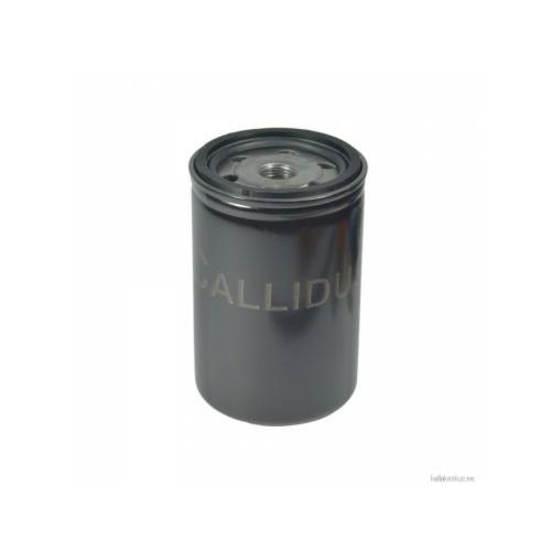 Õlifiltri element Callidus B10FUV-le
