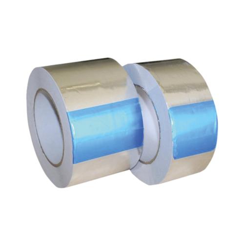 Alumiiniumteip 75x45,7 ST2525