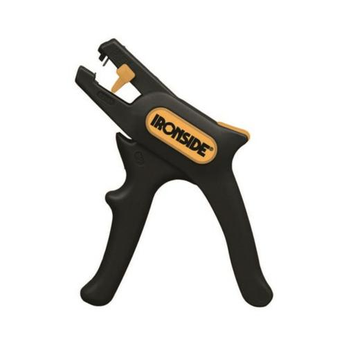 Kaablikoormispüstol 0.2-6.0mm2 126050