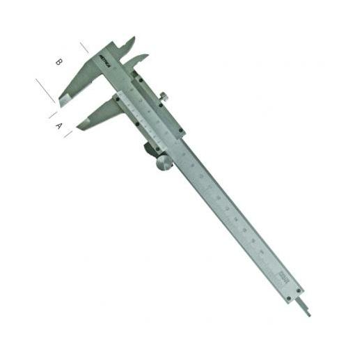 Nihik 155*40mm 0,02 rull