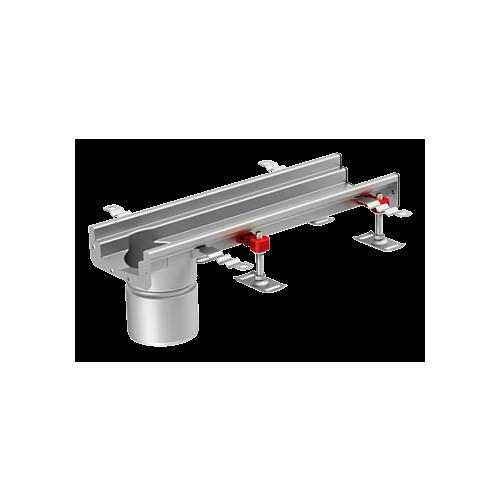 Renn Modular 200 0,5m H=80 AISI304
