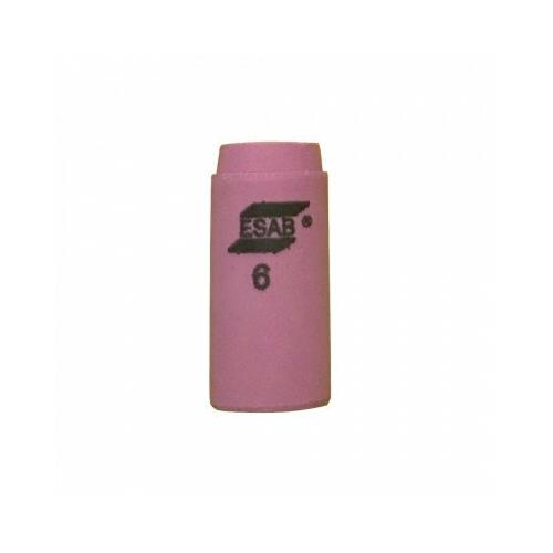Tig gaasidüüs D12,7