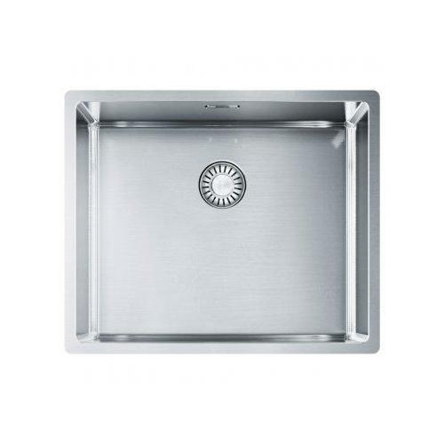 Köögivalamu BXX210/ 110-50 54x45cm, käsitsi