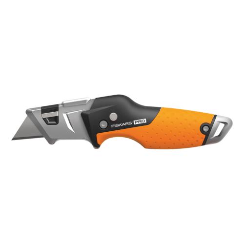 CarbonMax kokkukäiv nuga Fiskars