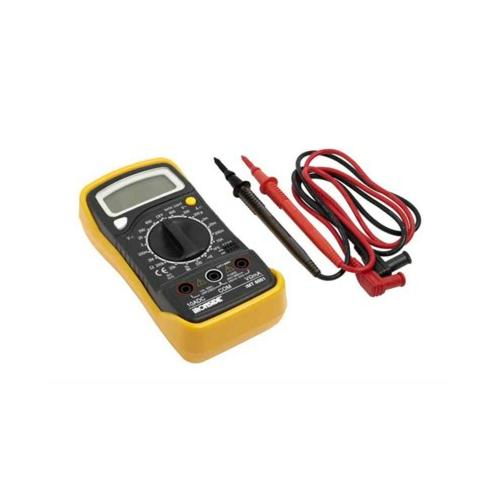 Multimeeter IMT6001 Ironside 422003