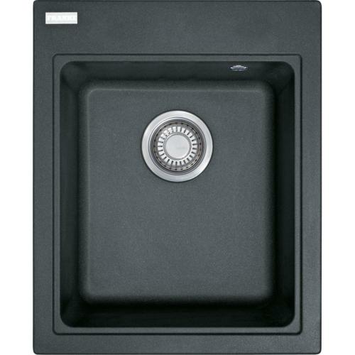 Köögivalamu MRG610-42 42,5x52cm grafiit