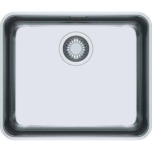 Köögivalamu ANX110-48 51x43cm