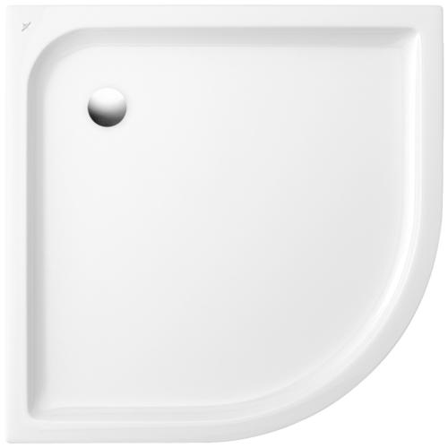 Dušialus VB O.Novo 900x900