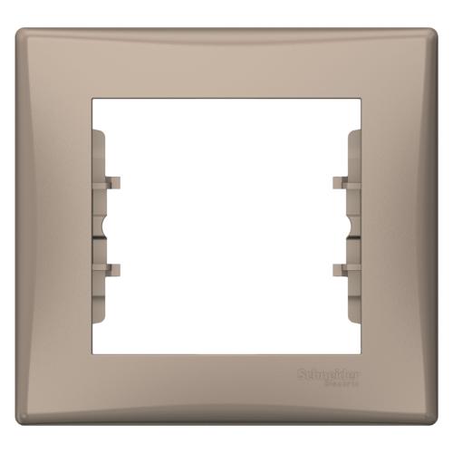 1-ne raam titaan horisontaalne Sedna