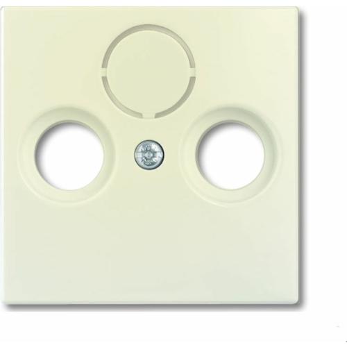 Antenni pesa kate 2-ne Basic55 valge (beež)