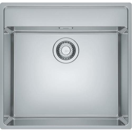 Köögivalamu MRX210-50TL 53x51cm