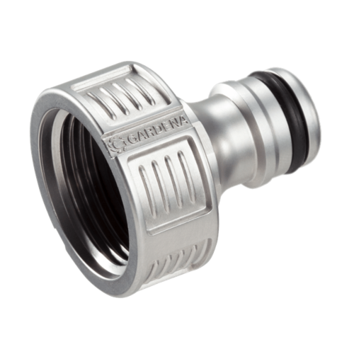 Kraaniliitmik 21/26,5mm Premium
